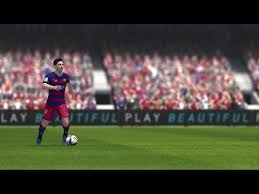fifa 16 messi tattoo xbox 360 fifa 16 old gen vs next gen all new features xbox360 ps3 fifa 16