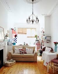 Uma Floor L Catherine Hammerton é Uma Designer De Interiores Que Utiliza A