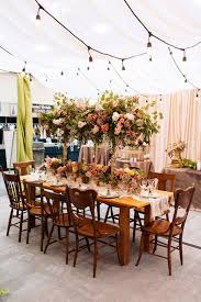 table n chair rentals wedding rentals vintageambiance