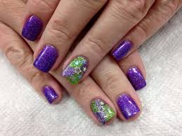 scentsy nails inspiration for convention scentsy nails