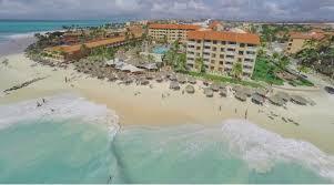 casa del mar aruba beach resort u0026 timeshare