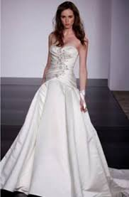 priscilla of boston used wedding dresses for sale page 4 bravobride
