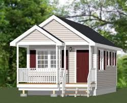 1 Bedroom Cottage Floor Plans 36x28 3 Car Garage 1 008 Sq Ft Pdf Floor Plan Springfield