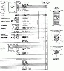 dodge ram 1500 radio wiring diagram new 2002 saleexpert me