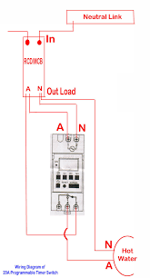 single pole switch wiring diagram luxury amazing hpm light switch