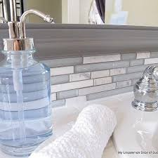 65 best bathroom ideas images on pinterest bathroom ideas bath