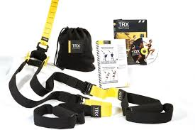 fort bragg trx suspension training military com