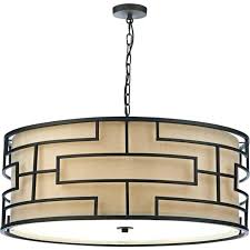 deco pendant lights melbourne lighting sale bronze light