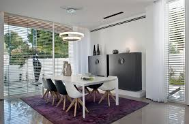 Modern Kitchen Rugs Benefits Of Modern Kitchen Rugs Top Modern Interior Design