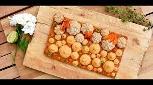 cuisine toulousaine spécialité toulousaine recette fénétra votez pour votre plat
