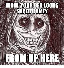 Scary Ghost Meme - 25 best memes about scary fact about ghost scary fact about