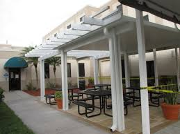 Awning Works Bpm Select The Premier Building Product Search Engine Awnings