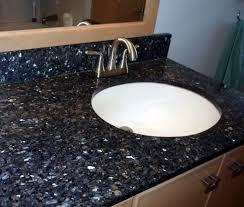 Quartz Vanity Tops Quartz Vanity Tops With Sink Home Design Ideas