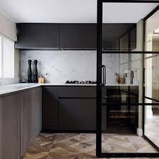 kitchens ideas design best 25 modern small kitchen design ideas on