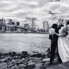 Cheap Wedding Photographers Cheap Wedding Photographer Photographers Upper East Side New