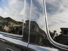 mobile detailing solutions serving all of san diego