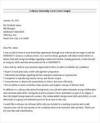 31 application letter sample
