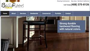 Laminate Flooring Contractors Flooring Contractor Websites Archives Contractorweb