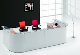 Front Reception Desk Front Desk Furniture Design Magnificent Front Desk Reception