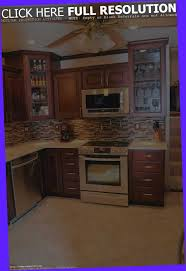 single wide mobile home kitchen remodel ideas single wide mobile home kitchen remodel ideas abrarkhan me