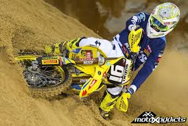 85cc motocross racing motoxaddicts inside story jeremy seewer interview