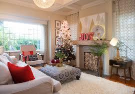 What Is A Mid Century Modern Home Merry Mid Century Modern Christmas Decor Hayneedle Blog