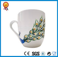 Peacock Mug Peacock Merchandise Peacock Merchandise Suppliers And