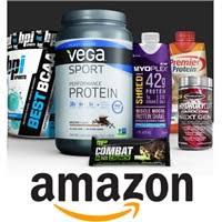 whey protein black friday amazon dymatize nutrition iso 100 5lb whey protein powder from 48 09