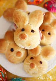 Great Easter Dinner Ideas 139 Best Easter Images On Pinterest Easter Food Easter Recipes