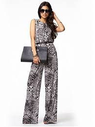 forever 21 jumpsuits 10 rompers and jumpsuits to add to your wardrobe gurl com gurl com