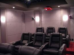 florida home theaters llc home theater products