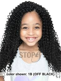 crochet braids kids mane concept afri naptural kids crochet bohemian soft water braid
