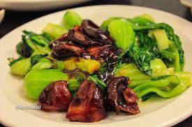 delice cuisine hubei cuisine delice shut up and eat