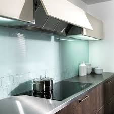 hotte cuisine schmidt our bespoke worktops and splashbacks schmidt