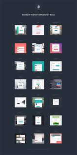 Best Responsive Email Template by 20 Best Email Templates For Ads U0026 Sales Free U0026 Premium Templates