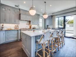 country blue kitchen cabinets kitchen light blue kitchen