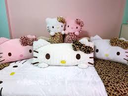 hello kitty bedroom set queen size hello kitty bedroom set