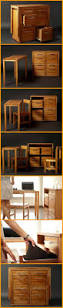 furniture showroom display ideas google search signages