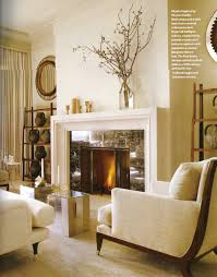William Hodgins Interiors by Splendid Sass Design In Napa Valley