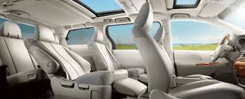 Toyota Sienna 2015 Specs Toyota Sienna Eco Mode Reviews Prices Ratings With Various Photos
