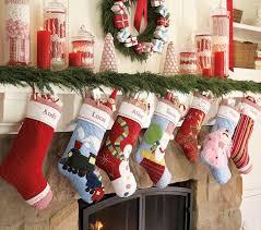 christmas stocking ideas decorate stocking ideas my web value