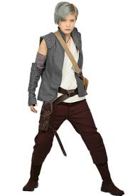 online buy wholesale rey star wars from china rey star wars
