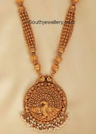 south jewellery designers 525 best gold jewellery images on jewellery designs