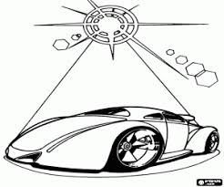 hotwheels coloring pages wheels coloring pages printable games