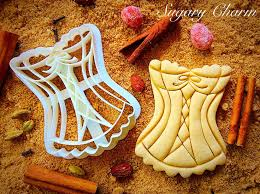 celebrate it cookie cutters 327 best cookie cutters images on decorated cookies