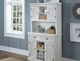 100 under cabinet kitchen tv inland kitchen under cabinet