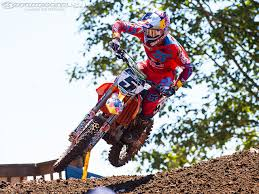 ama motocross classes 2014 ama motocross resumes at unadilla motorcycle usa