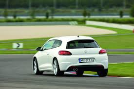 volkswagen scirocco 2010 2010 vw eos and scirocco get golf gti u0027s 210hp 2 0 tsi engine fuel