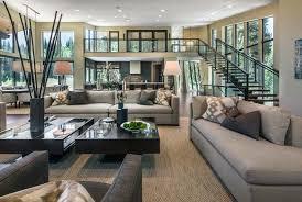 mountain home interior design how to design home interior 28 images 9 beautiful home