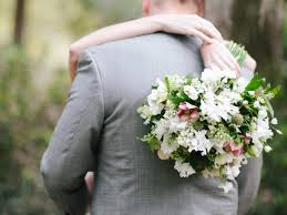 wedding flowers average cost how much are bouquets for weddings wedding corners